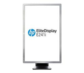 HP E241I
