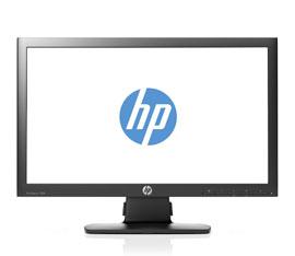 HP P201