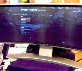 conviene un monitor da gaming