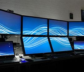 monitor pc migliore