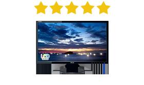 monitor pc scelta preferita